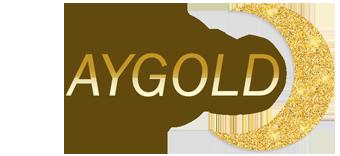 AY GOLD :: ماه طلایی